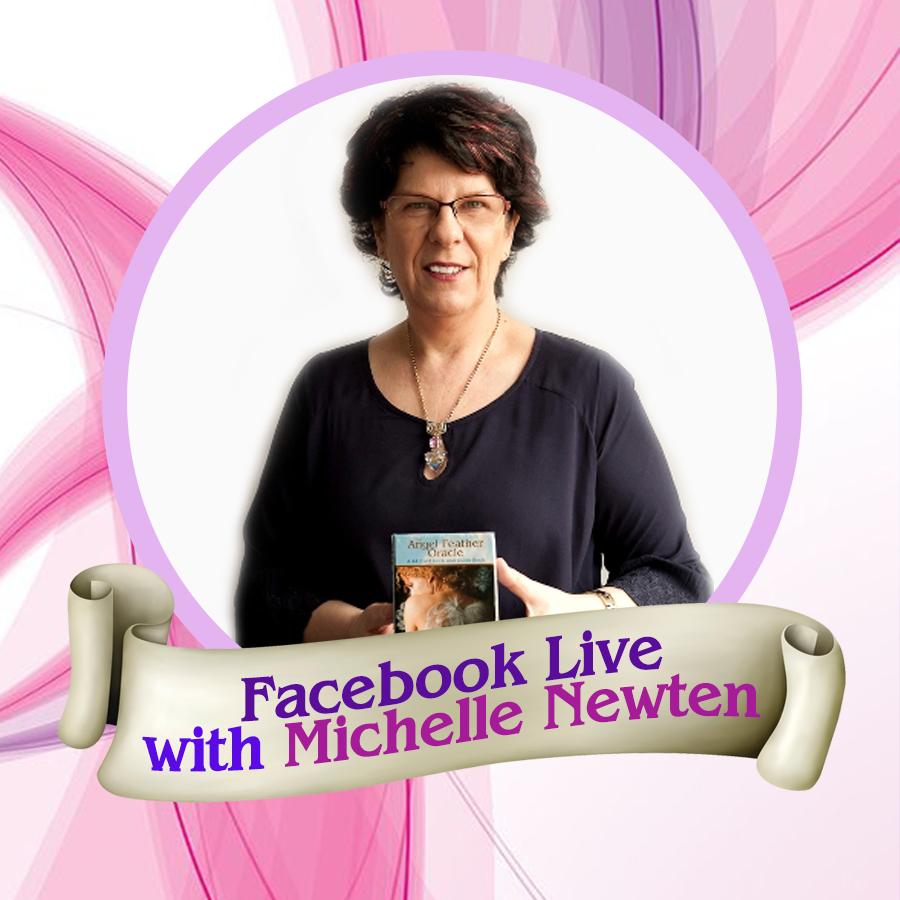 facebook live4