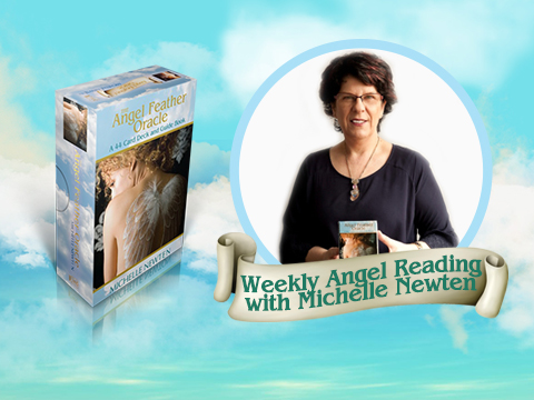 weekly-angel-reading