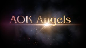 Angel-Feather-Oracle-Weekly-Reading-Angels-Toolbox-YouTube-Michelle-Newton-AOK-Angels
