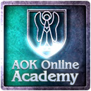 AOK_Online_Academy-2