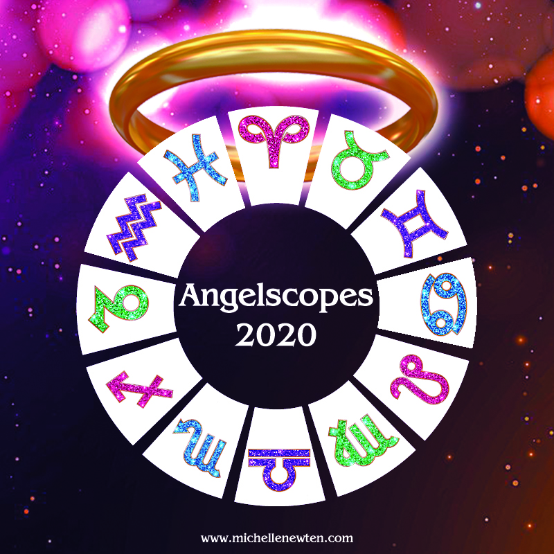 angelscopes2020